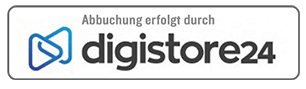 digistore24-abbuchung